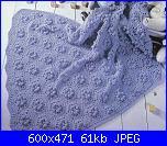 schema copertina violetta-babysoftwraps5-jpg