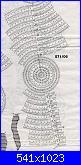 Cerco schema tovaglietta-schema-1-jpg