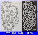 Cerco schema per fascia capelli-80dbc0d024cfb14d02-schema-jpg