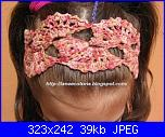 Cerco schema per fascia capelli-fascia4_capelli3-jpg