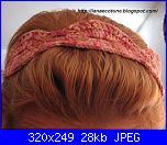 Cerco schema per fascia capelli-fascia4_capelli4-jpg