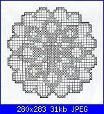 idea centrino-centrino5-jpg