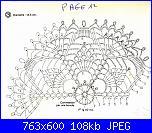 idea centrino-3page12-jpg