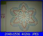 fiori all'uncinetto-210620121383-jpg