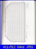 schema mantellina a punto peruviano-0059-jpg