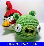 ricerca schemi amigurumi-angrybirds-300x290-jpg