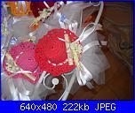 Schema bomboniera per matrimonio-dscn1554-640x480-jpg