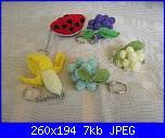 portachiavi-portachiavi-frutta-jpg