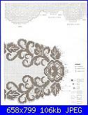 cerco schema centro con le viole/orchidee-rose1-jpg
