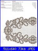 cerco schema centro con le viole/orchidee-rose2-jpg