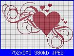 aiuto schema di un cuore!-cuore-punto-croce_02-jpg