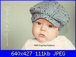 cappelli-donegal_-_pdf_2_medium2-jpg