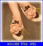 babbucce-ballerina-jpg