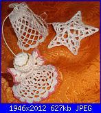 Cerco schema addobbi natalizi-017-jpg