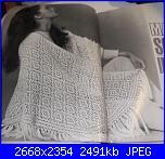 cerco schema per scialle di lana all'uncinetto-sam_4663-jpg