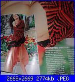 cerco schema per scialle di lana all'uncinetto-sam_4666-jpg