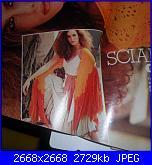 cerco schema per scialle di lana all'uncinetto-sam_4667-jpg