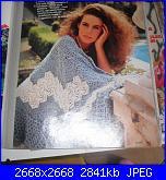 cerco schema per scialle di lana all'uncinetto-sam_4668-jpg