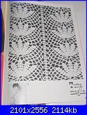 cerco schema per scialle di lana all'uncinetto-sam_4673-jpg