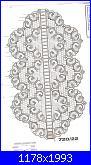 Cerco schemi x trittici filet camera da letto.-trittico-1-jpg