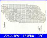 Cerco schemi x trittici filet camera da letto.-scansione-01-jpg