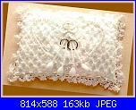 cerco schema porta fedi-irish_crochet_lace_pagina_61-jpg