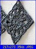 Aiutino schema-doily-crochet-earrings-orecchini-uncinetto-0003-jpg