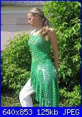 Cerco schema vestito-255328_352231001515097_1534704364_n-jpg