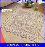 cerco schema per tulipani (no3D)-76570063_752-jpg