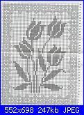 cerco schema per tulipani (no3D)-76570104_large_752-1-jpg