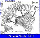 cerco schema per tulipani (no3D)-1201429205-jpg