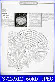 cerco schema per tulipani (no3D)-tulip1b-jpg