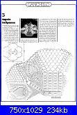 cerco schema per tulipani (no3D)-c79243a5e75b-jpg