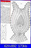 cerco schema per tulipani (no3D)-o941lteccow8pv9egen-jpg