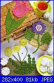 cerco schema per tulipani (no3D)-applikacii-dlya-detskoi-odejdy-jpg