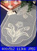 cerco schema per tulipani (no3D)-0114e2c76980e07b-1-jpg