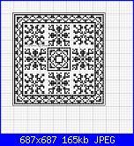 qualcuno ha questi schemi???-quadrato_filet-jpg