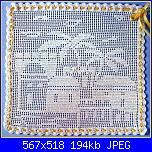 Cerco schemi filet con paesaggi-94069087_large_20121120_083150-jpg