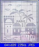 Cerco schemi filet con paesaggi-94069088_large_20121120_083233-jpg