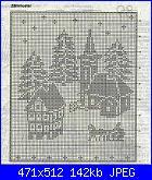 Cerco schemi filet con paesaggi-73569186_f_252gg_246nyt_233liminta-jpg