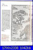 Cerco schemi filet con paesaggi-scena-pastorale-001-jpg