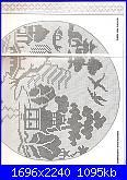 Cerco schemi filet con paesaggi-orientale-2-jpg