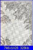 Cerco schemi filet con paesaggi-tendini-001-jpg