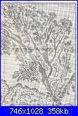 Cerco schemi filet con paesaggi-2-tendino-jpg