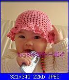Scarpine e cappellino bebè-052%25201%5B1%5D-jpg