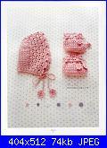 Scarpine e cappellino bebè-06%5B1%5D-jpg