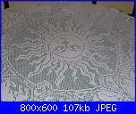 centrotavola-63131e2f90f12cfe89a816a9ceb5ab2c_orig-jpg