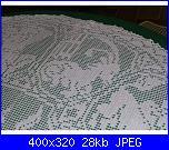 centrotavola-44a33e1852b16fa40c5b605c7e0bf576_big-jpg