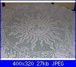 centrotavola-63131e2f90f12cfe89a816a9ceb5ab2c_big-jpg
