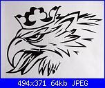 aiuto per schema....-103164033-logo-scania-eagle2-jpg